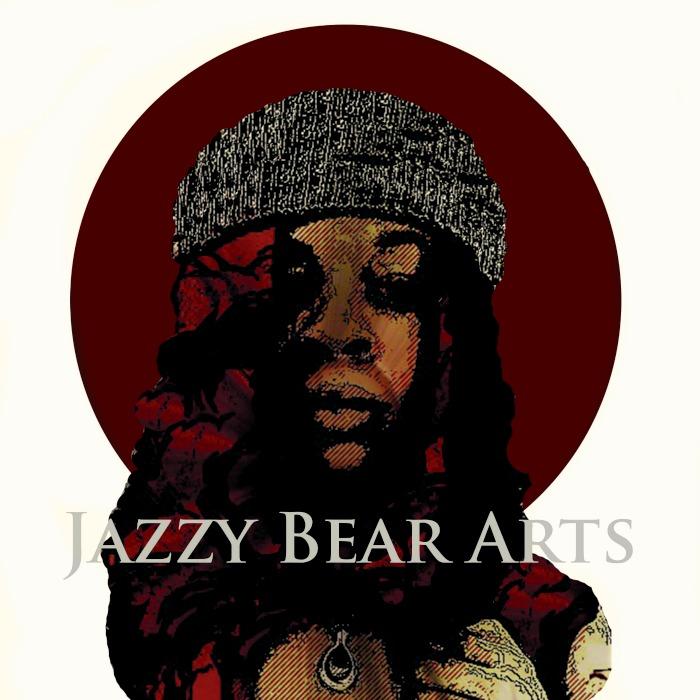 Jazzy Bear Arts 2011