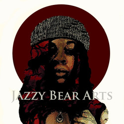 Jazzy Bear Arts 2011