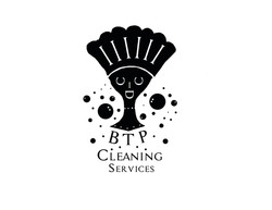 BTP Cleaning Services Logo 3_2016