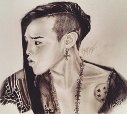 GD Drawing 3_2015