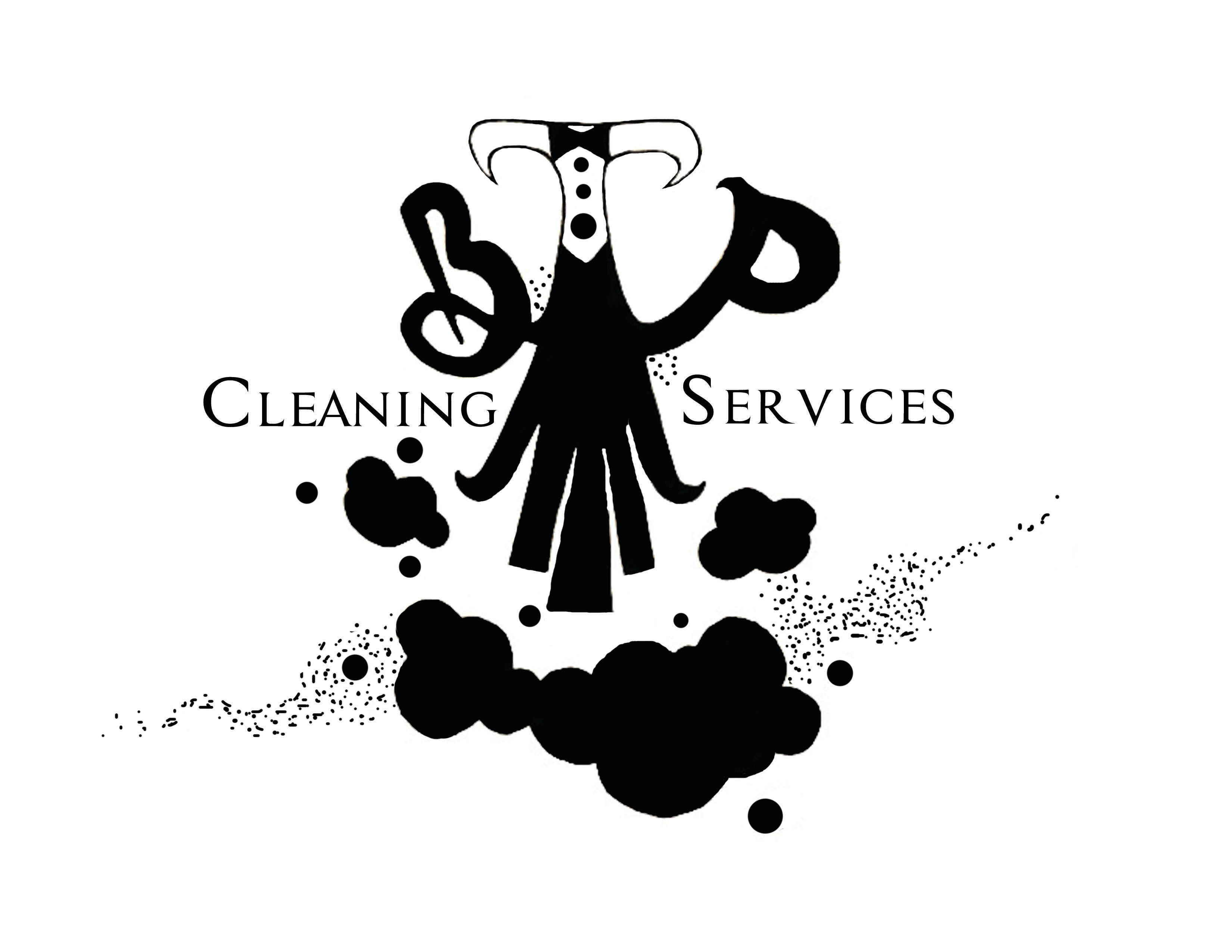 BTP Cleaning Services Logo 2_2016