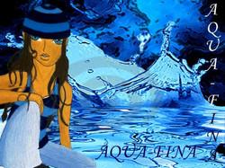 Aquafina 2009