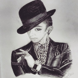 GD Drawing 1_2015
