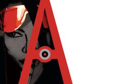Aaliyah Poster 2013