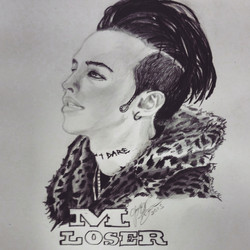 GD Drawing 2_2015