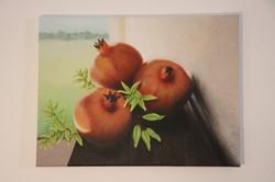 Fruta da Horta