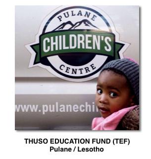 thuso Logo.png