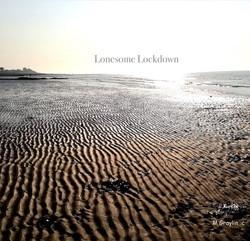 Lonesome Lockdown