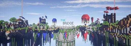 thebridge1__.jpg