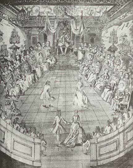The King's Grand Ball.jpg