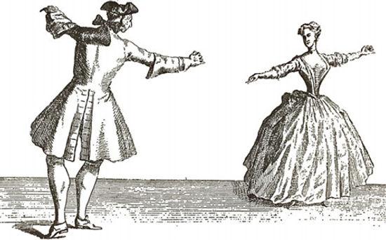 Couple Dancing.jpg