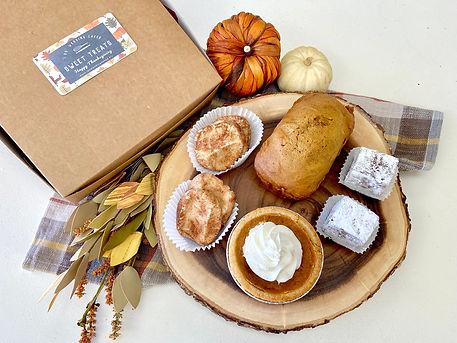 Thanksgiving Box2.jpg