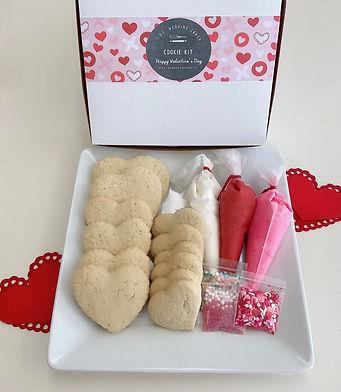 Valentine Cookie Kit.jpg