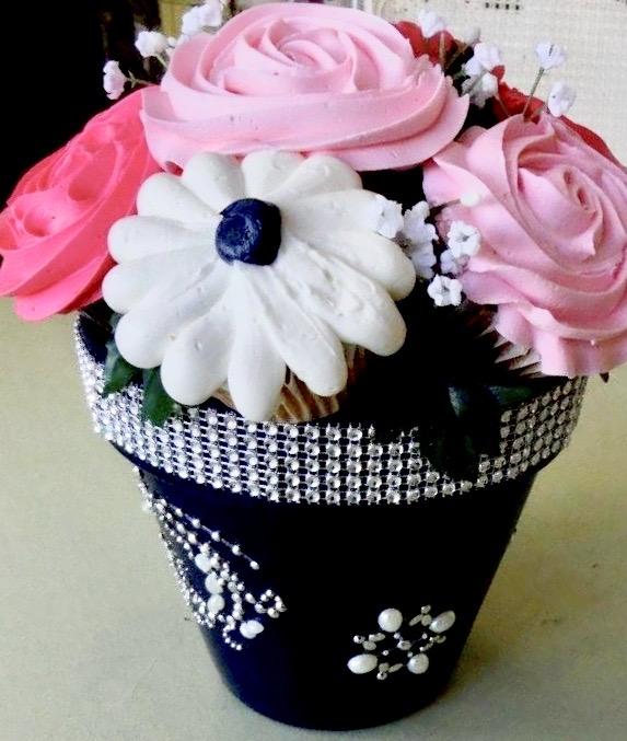 Flower Pot Variety