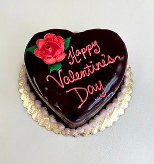 Valentine Chocolate Truffle Heart.jpg