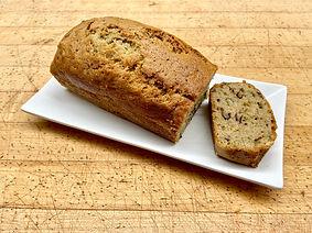 Zuchinni Loaf.jpg