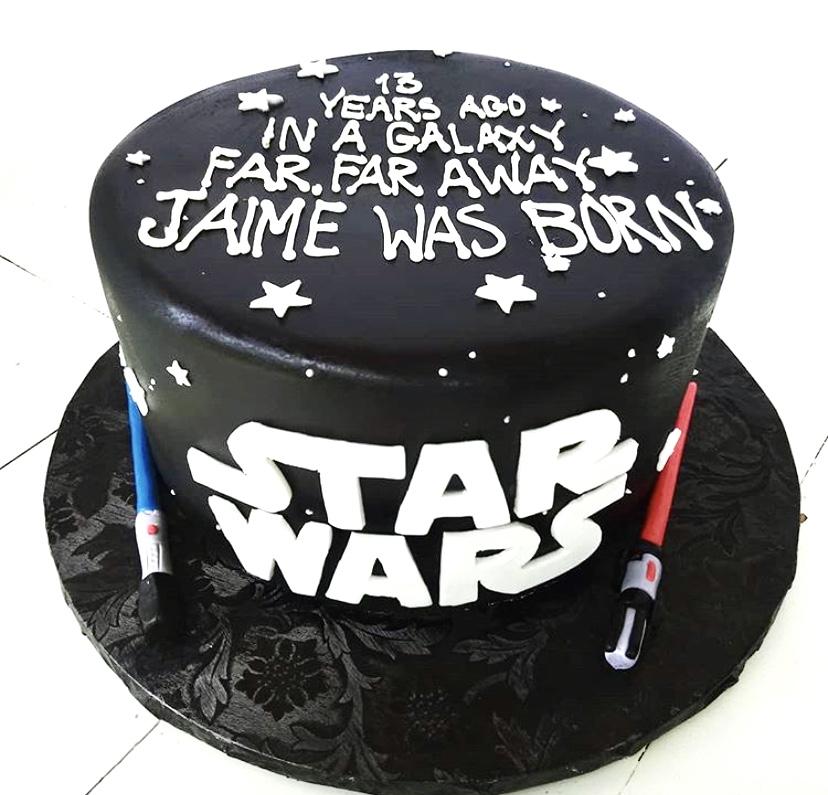 Star Wars Credits