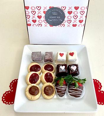 Valentine Dessert Box.jpg