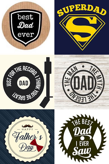 Father's Day Image Options.JPG