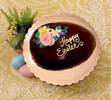 Easter Egg .jpg