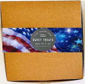 4th of July Box.png