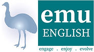 emu logo print pdf-page-0.jpg