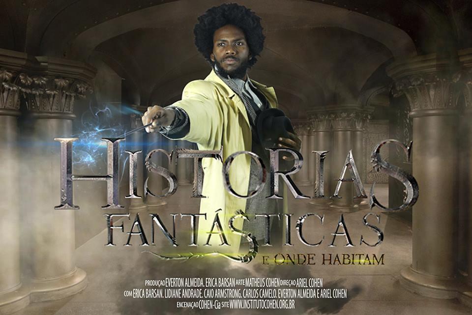 Historias Fantasticas.2
