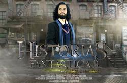 Historias Fantasticas.5