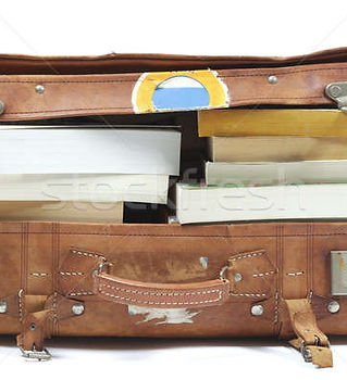 1018734_stock-photo-suitcase-with-books.