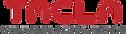 logo-tacla.png