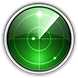 Green-Radar-Screen-psd61002.png