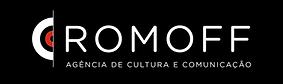 logo_romoff_fundo-preto.png