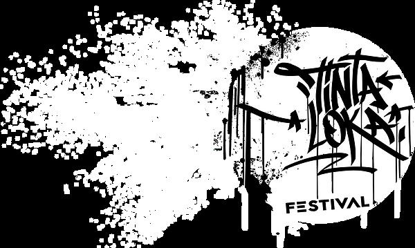 branco___TINTA LOKA-festival_logo.png
