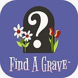 Find A Grave Logo.jpg