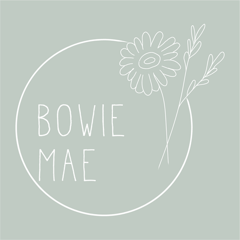 Bowie Mae Circle 1 White.png