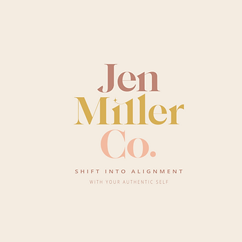 JenMillerCo-06.png