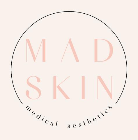 MADKSIN_Logo-12.png