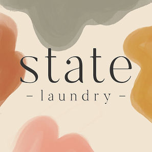StateLaundry_Primary Logo-35.jpg