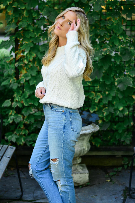 Lauren - blog post-6672