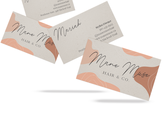 MUSEFloating-Business-Card-Mockup.png