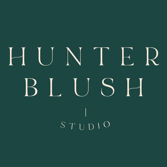 Hunter Blush-14.png