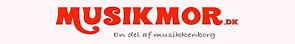 Musikmor banner.png