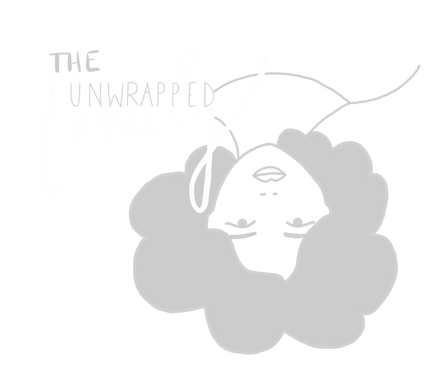 Unwrapped%20family%20Vector_edited.png