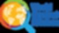 WCK Horizontal Logo.png