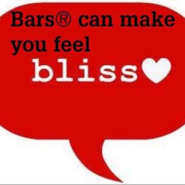 Access Bars Certification Class
