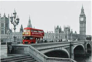 london-red-bus-on-westminster-bridge-steel-fridge-magnet-6672-p.jpg