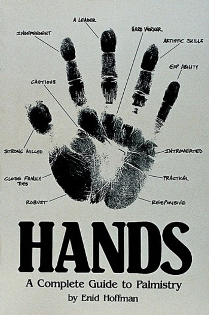 Guide to Palmistry