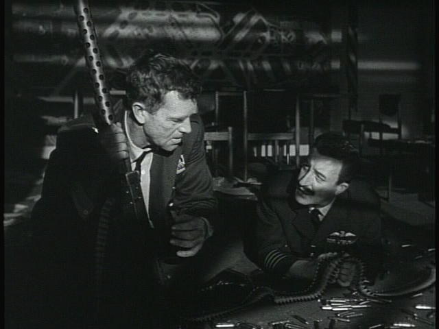 Dr._Strangelove_-_Ripper_and_Mandrake.png