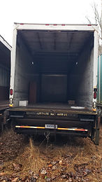 26 Foot Box 3 86 Inch Liftgate 2