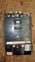 FH-36100